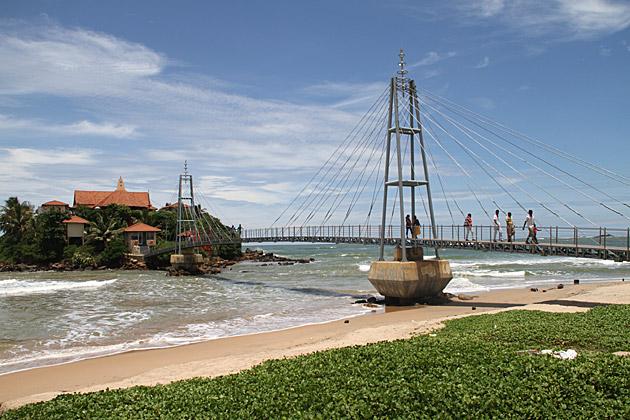 Матара, Шри-Ланка